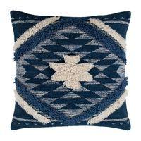 2Modern: Choose from Hundreds of Throw Pillows!