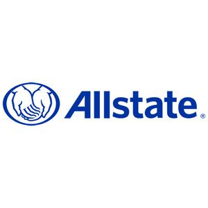 Allstate Renters Insurance- Free Quote for Custom Coverage