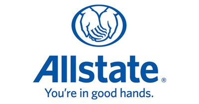 Allstate Home Insurance: Custom Coverage for your Home - Quote Now!