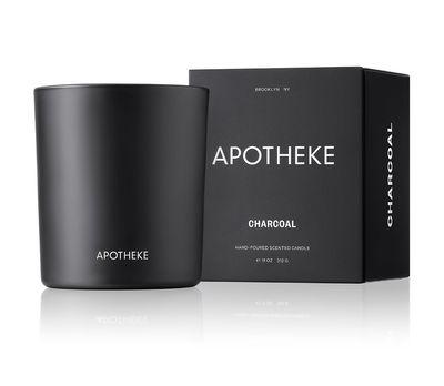 Apotheke Co: Luxurious Fragrances For Your Home