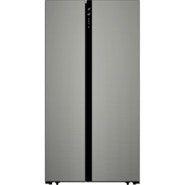 Avanti FFS157L3S Apartment Size Refrigerator