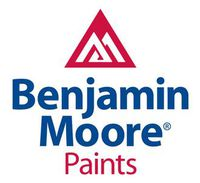Benjamin Moore: High Quality Paint for Your Home