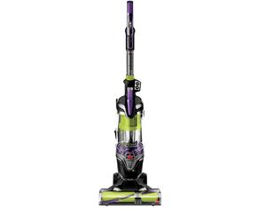 Bissell Pet Hair Eraser Turbo Plus 24619 Upright Vacuum Cleaner
