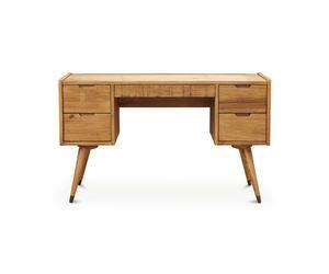 Bolig Desk
