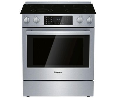 Bosch HEI8056U 800 Series at Homedepot.com