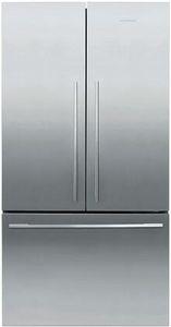 Buy a Top-Notch French Door Refrigerators