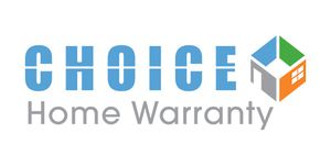 Make Sure Your Appliances are Covered with Choice Warranty!