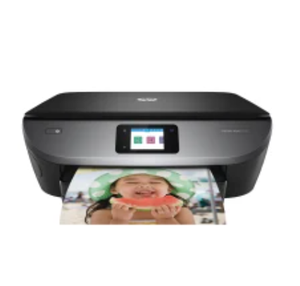Choose from Top Quality Photo Printers for Your Home