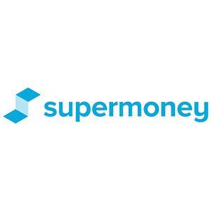 SuperMoney-Compare Renters Insurance Serving Your Area
