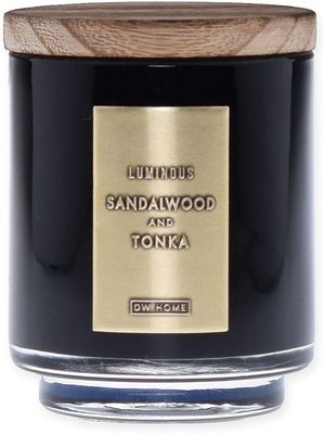 DW Home Scented Candles