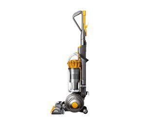 Dyson Ball Multi Floor 2: Best Design Upright Vacuum Cleaner
