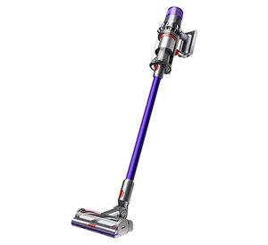 Dyson V11 Animal: Best Cordless/Stick Vacuum