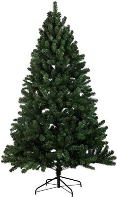 Eco-Friendly Oncor Smoky Mountain Christmas Tree