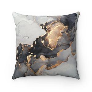 Etsy: Thousands of Custom and Handmade Throw Pillows!