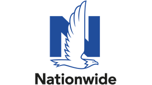 Find Out More About Nationwide Homeowners Insurance