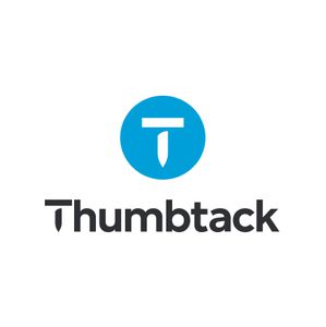 Finding a Window Installer is Easy on Thumbtack!