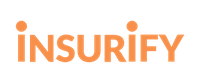 Finding Homeowner Insurance is Easy with Insurify