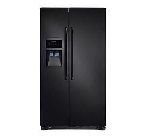 Frigidaire FFSS2315TS 33-Inch Refrigerator
