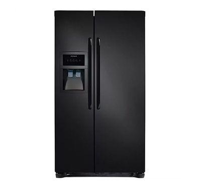 Frigidaire FFEX2315QE 33-Inch Refrigerator at Build.com