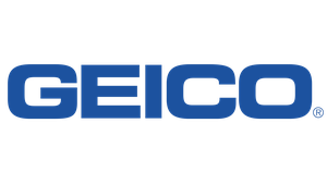 You Save When You Get Your Car Covered with GEICO