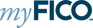 Get your FICO® Scores & credit reports