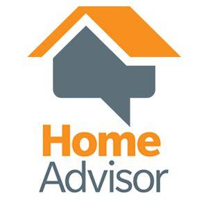 Home Inspectors on HomeAdvisor