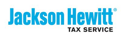 Jackson Hewitt- File online or with a Tax Pro