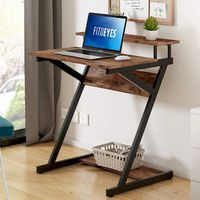 Belmont Desk by Foundstone