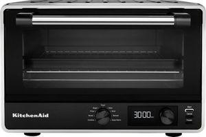 KitchenAid - Digital Countertop Oven
