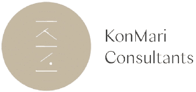 KonMar Consultants: Find Your Professional Organizer Today!