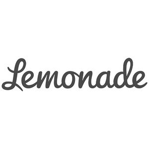 Lemonade Renters Insurance-Get a Quote today