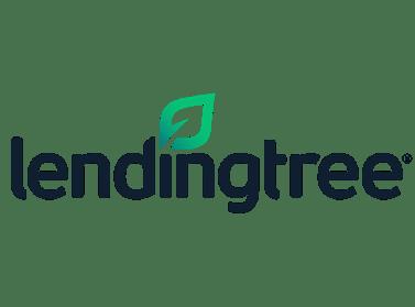 LendingTree Express Home Refinance