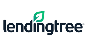 LendingTree.com - Find out if you qualify for a mortgage now