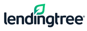 LendingTree.com- Search for Reverse Mortgages Now