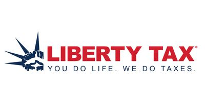Liberty Tax- Get Started Today and File Your Taxes!