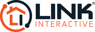 Link Interactive-Best Value in Home Security
