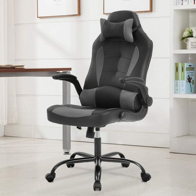 OffiClever Racing Style Office Chair