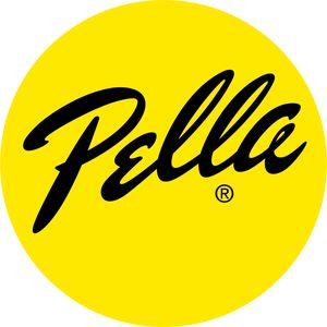 Pella Windows