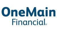 Personal Loans With Fixed Rates and Fixed Payments