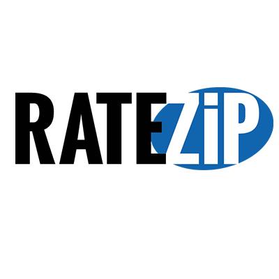 RateZip Refi