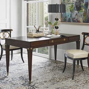 Regent Writing Desk by Ambella Home