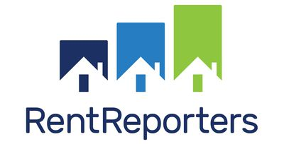 Rent Reporters- Report Your Rental Payments