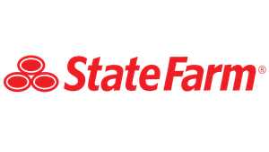 State Farm Renters Insurance With a Personal Touch