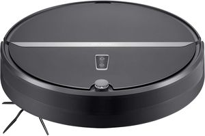 Robot Vacuum and Mop 2000Pa by Roborock