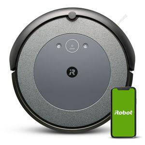 Roomba i3 by iRobot