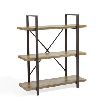 Shelving.com For All Your Shelving and Storage Needs