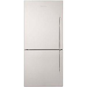 Shop for Bottom-Freezer Refrigerators