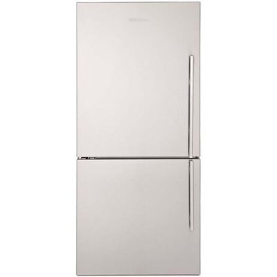 Shop for Bottom-Freezer Refrigerators at Wayfair.com $783-$6,945