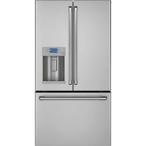 Shop for Counter-Depth Refrigerators