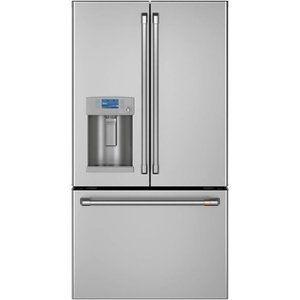 Shop for Counter-Depth Refrigerators at Bestbuy.com $399-$10,500